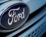 """O fim da Ford: """"os governos precisam assumir uma política de desenvolvimento industrial; só agronegócio não dá"""""""