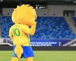 Futebol: o Brasil ainda é bom nisso?