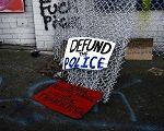 Estados Unidos: ideias anarquistas ganham força nos movimentos populares