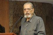 Meu amigo Alípio Freire