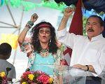 Ortega, a esquerda que saiu dos trilhos