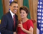 Estados Unidos-Brasil: o périplo presidencial do trabalhismo a Washington