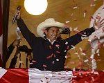 Peru: exame de uma vitória inesperada