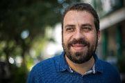 """Guilherme Boulos: """"Estamos focados na inversão de prioridades e na colocação da periferia no centro da política"""""""