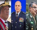 As forças armadas e o governo Bolsonaro (1)