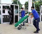 Brasil: não é incompetência, é plano
