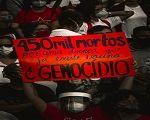 """""""Não queremos morrer"""". O 29M mostra que o Brasil ainda está vivo"""