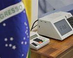 O Brasil e as eleições
