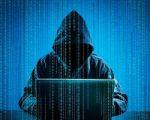 """""""A própria natureza das redes sociais faz com que nossa privacidade seja ameaçada"""""""