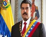 Negociar a eleição com Maduro