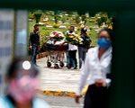 Nove massacres em duas semanas; a violência sacode a Colômbia