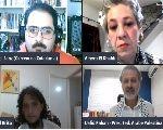 CorreioCast #03: A questão Palestina hoje