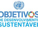 Os cinco anos dos Objetivos do Desenvolvimento Sustentável