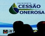Petróleo brasileiro do pré-sal: mais uma riqueza a ser expropriada