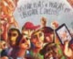 'Ocupar as ruas e praças por liberdade e direitos'