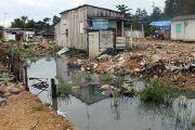 """Um ano do Marco Legal do Saneamento: """"setor privado não quer investir em atividades com retorno de longo prazo"""""""