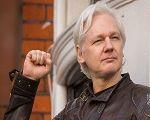 O martírio de Julian Assange