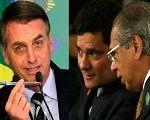 Aprendendo a lidar com a nova era do poder no Brasil